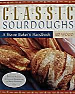 Bread dating code
